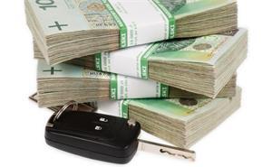 Płać gotówką i oszczędzaj