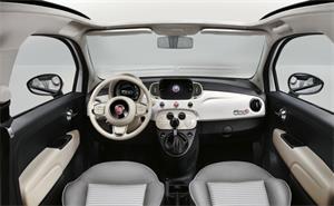 Fiat 500 i inne modele z serii – jak prezentują się ich ceny na rynku motoryzacyjnym?