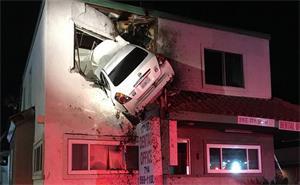 Jak dostosować prędkość samochodu do bezpiecznej jazdy?