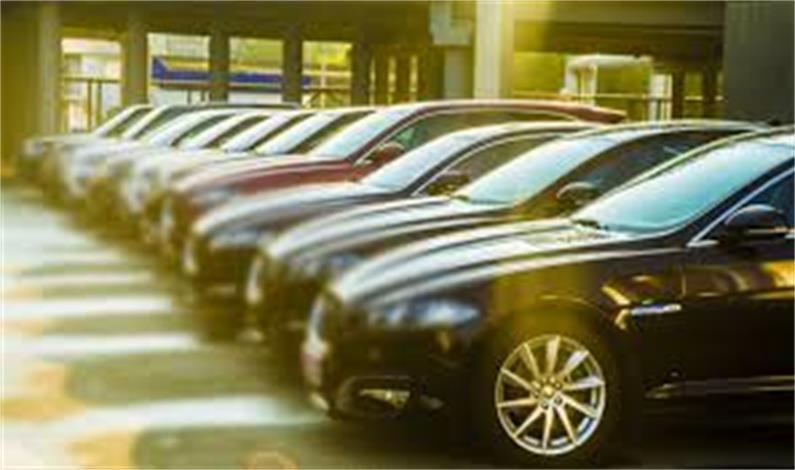 Używane samochody na sprzedaż - jak kupić...