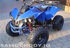 bashan bs125s-2 nowy, możliwość transportu
