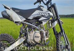 city-bike 1 motor zadbany zero motogodzin malo uzywany