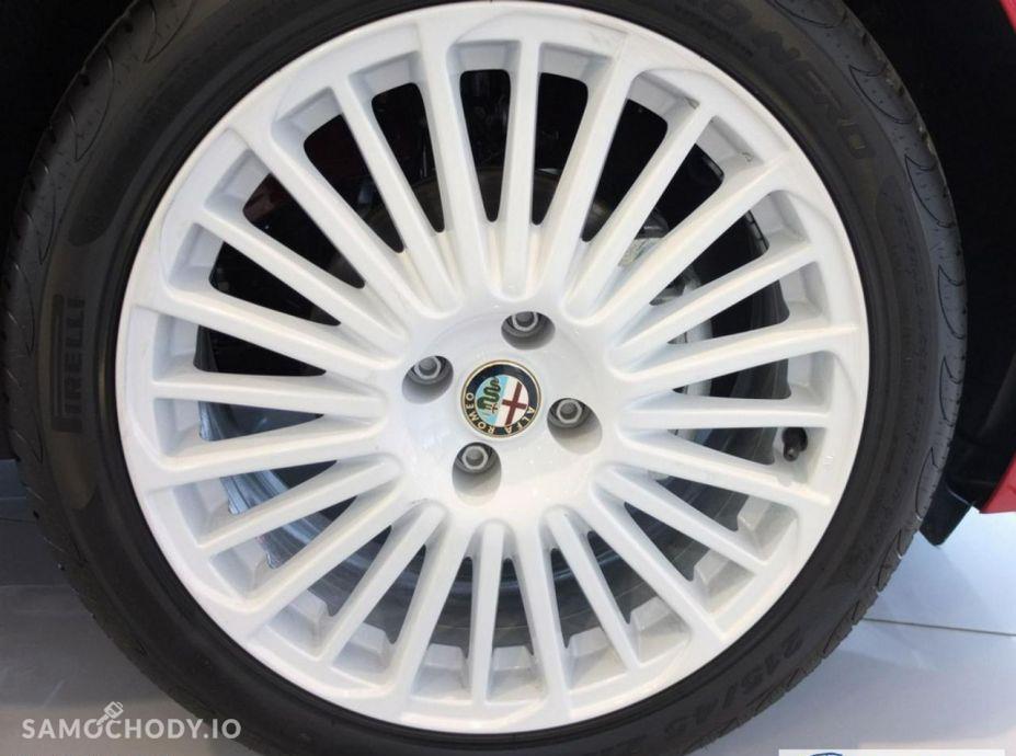 Alfa Romeo Mito Junior Carserwis  Dealer nr 1 I Wyprzedaż rocznika w ASO 7