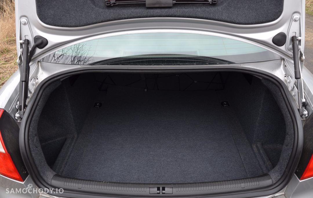 Audi A4 Zarejestrowany Tylko 90 tyś przebiegu. serwisowany w ASO do końca. 46
