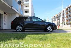 audi z województwa dolnośląskie Audi A4 AUDI A4 1.9TDI 130KM S Line EXTERIEUR Xenon Super Stan !