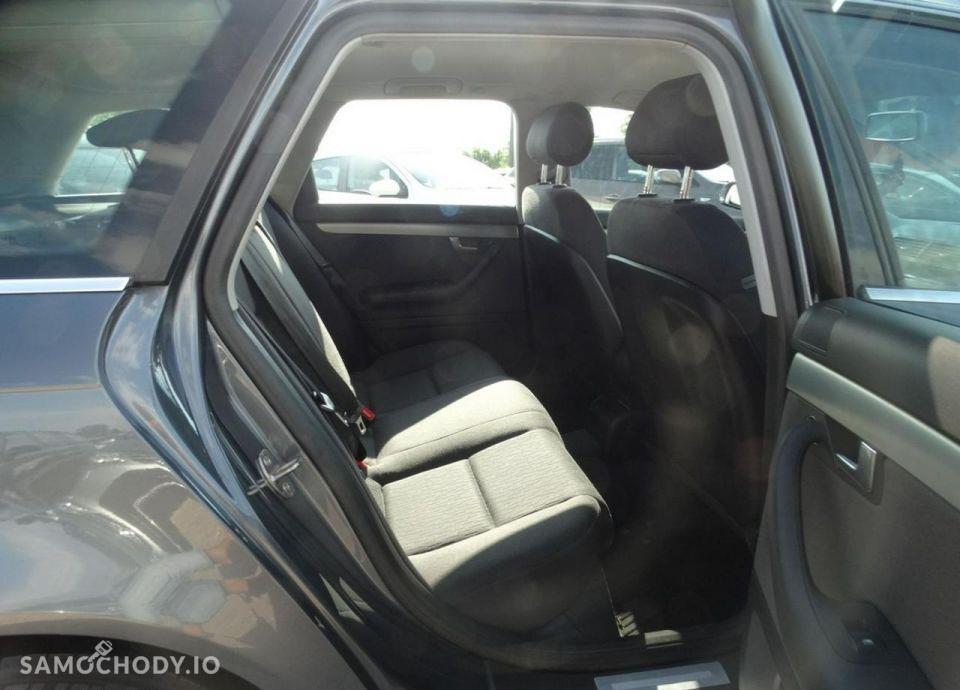Audi A4 Zarejestrowany*Ubezpieczony *Super stan*Serwisy 37