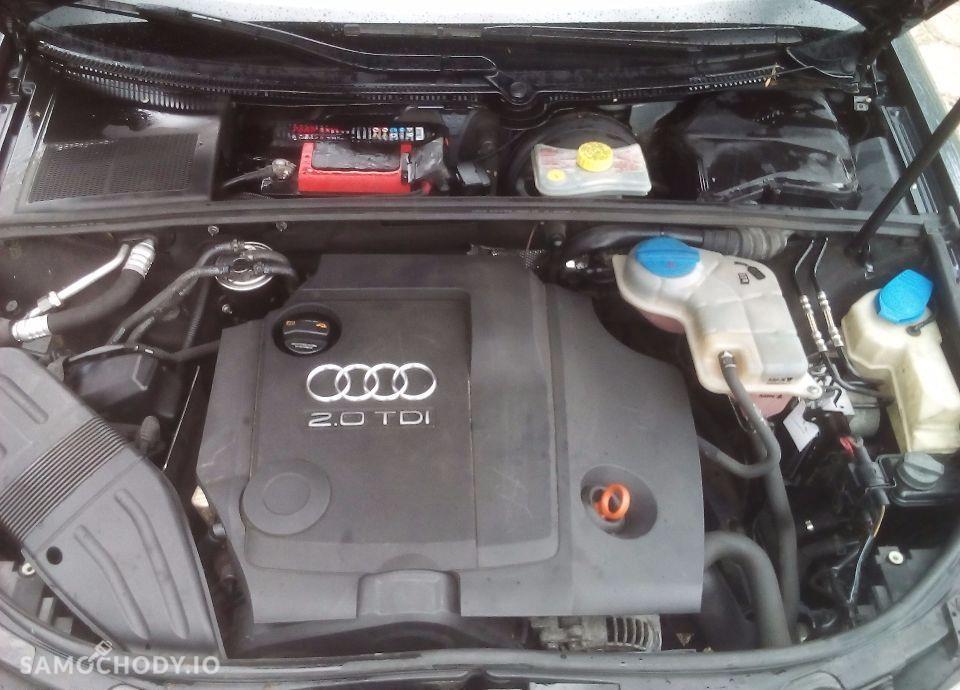 Audi A4 GOTOWA DO REJESTRACJI, Fajna Wersja, Skóry, 2x Alu 29