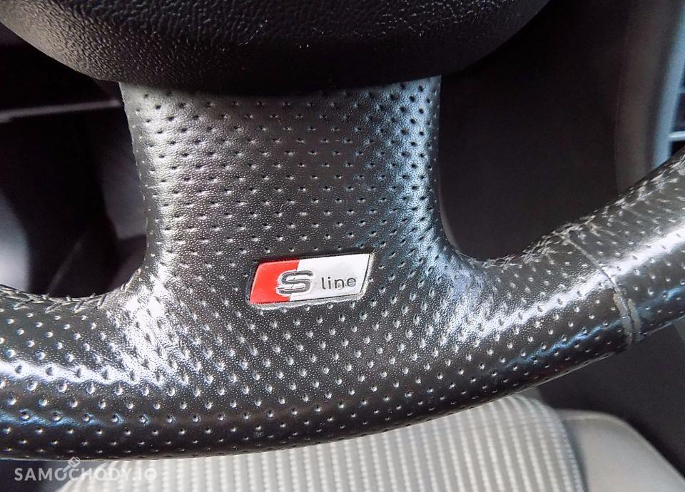 Audi A4 LIFT 2.0 TDI 140 Ps Pakiet S line ! Podgrzewane Fotele ! 67