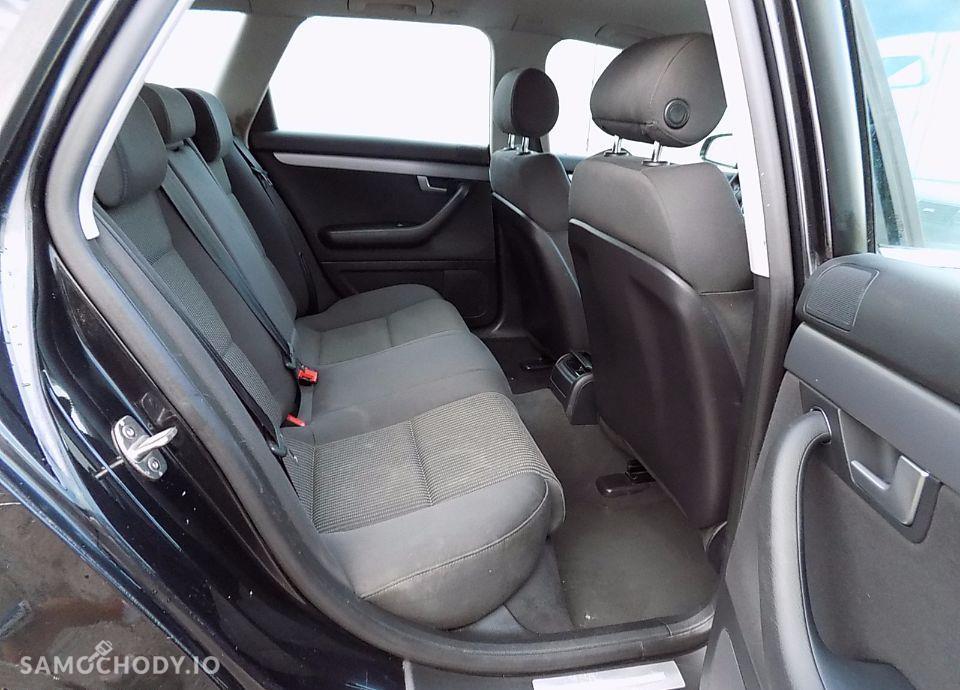 Audi A4 LIFT 2.0 TDI 140 Ps Pakiet S line ! Podgrzewane Fotele ! 22