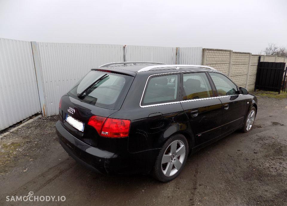 Audi A4 LIFT 2.0 TDI 140 Ps Pakiet S line ! Podgrzewane Fotele ! 16