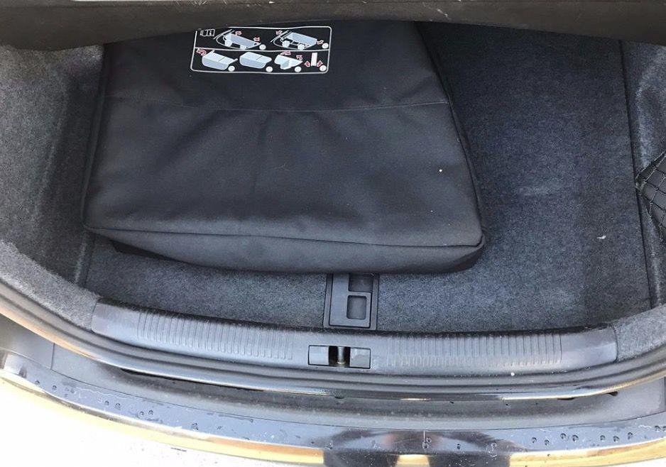 Audi A4 Cabriolet Automat serwisowany bezwypadkowy 16
