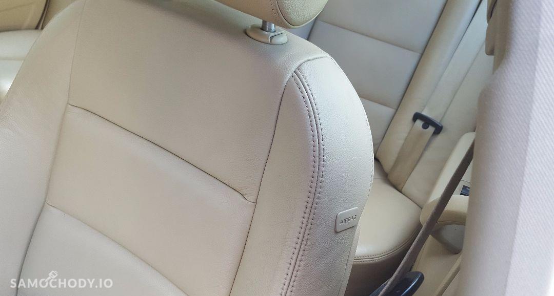 Audi A4 AVANT, Zarejestrowany 7
