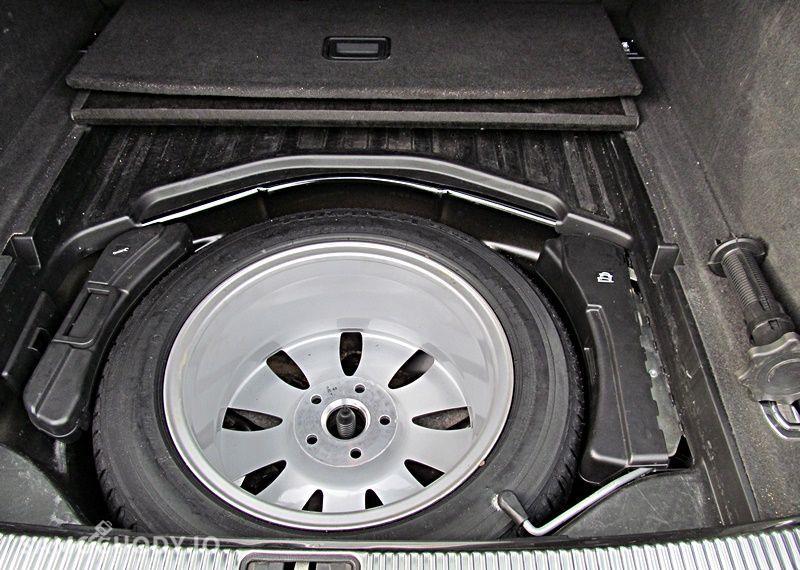 Audi A4 Zadbane Audi a4 2.0 benz.131km NIE FSI ALU Klimatronik! Parktronik! 56