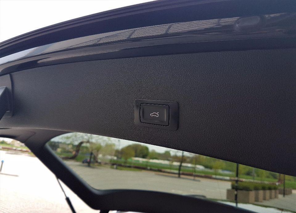 Audi A4 Audi A4 2.0 Tdi Quattro, Xenon,Navi,TV, z Niemiec po opłatach 79