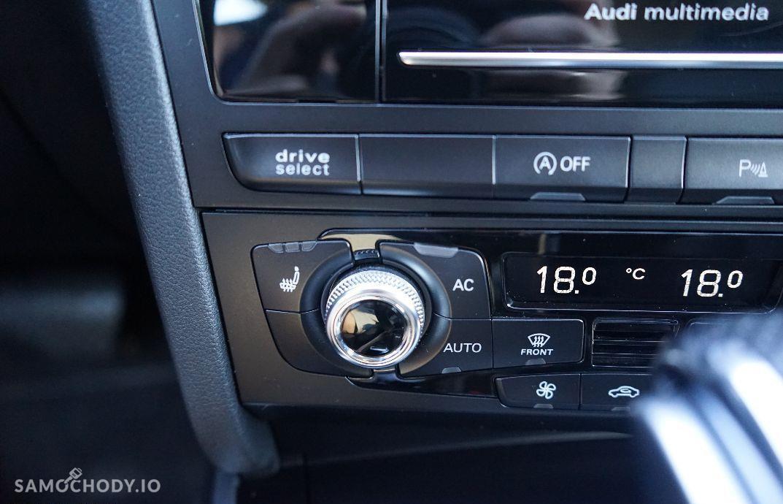 Audi A4 Audi A4, S Line, Quattro,Radar,R19, S Tronic,drive select ! Zamiana 121