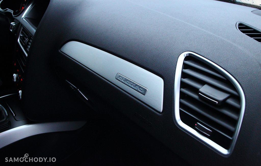 Audi A4 Audi A4, S Line, Quattro,Radar,R19, S Tronic,drive select ! Zamiana 92