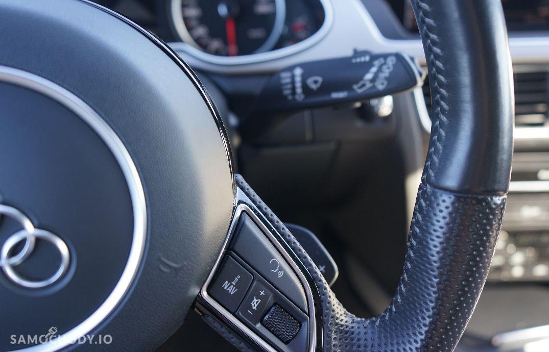 Audi A4 Audi A4, S Line, Quattro,Radar,R19, S Tronic,drive select ! Zamiana 79