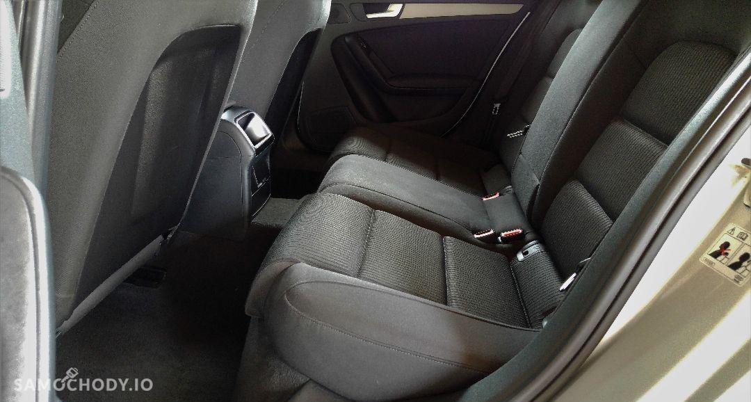 Audi A4 46