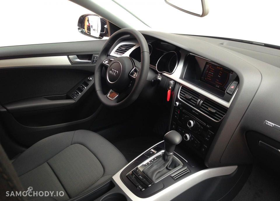 Audi A5 A5  2.0 tdi  sportback S Line CityMotors 37