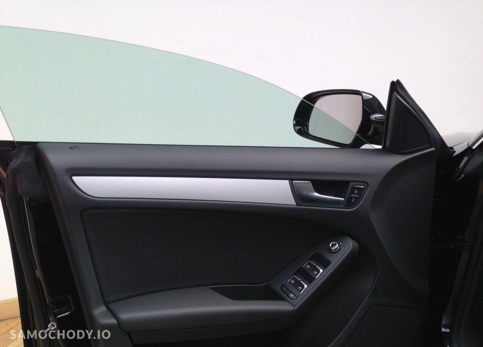 Audi A5 A5  2.0 tdi  sportback S Line CityMotors 56