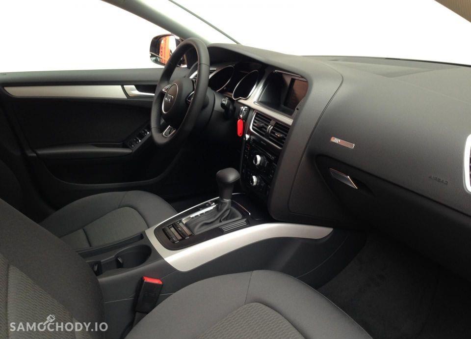 Audi A5 A5  2.0 tdi  sportback S Line CityMotors 29
