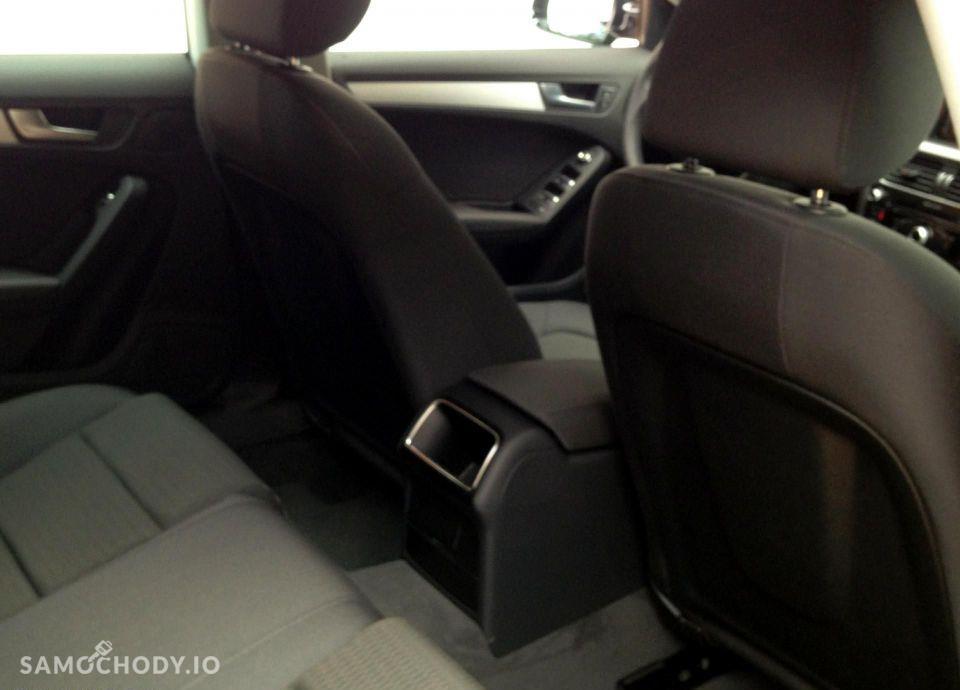 Audi A5 A5  2.0 tdi  sportback S Line CityMotors 22