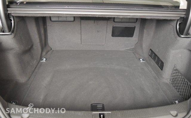 Audi A8 4.2 TDI Quattro tiptronic Lang Matrix LED 16