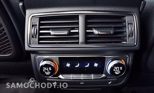 Audi Q7 S Line + Matrix + Bose + Navi 46