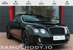bentley continental gt supersports fv23%