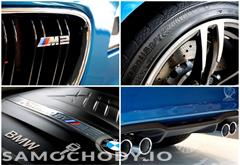 BMW M2 Coupe OD RĘKI Long Beach Blue BMW Dynamic Motors Bydgoszcz małe 67