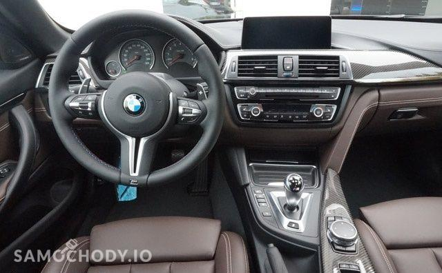 BMW M4 Shadow Line Harman/Kardon FV23% NIVETTE 4