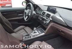 BMW M4 Shadow Line Harman/Kardon FV23% NIVETTE małe 67