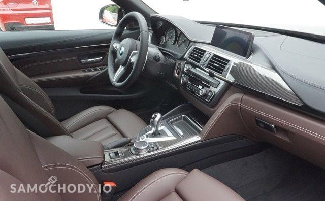 BMW M4 Shadow Line Harman/Kardon FV23% NIVETTE 7