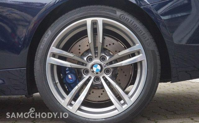 BMW M4 Shadow Line Harman/Kardon FV23% NIVETTE 22