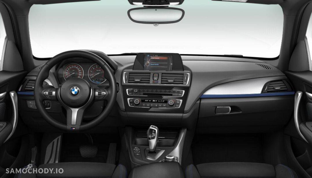 BMW Seria 1 BMW 118i #Wyprzedaż #Dostępne od ręki 2