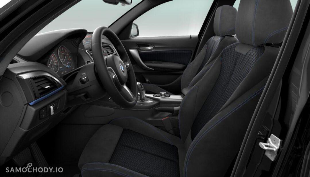 BMW Seria 1 BMW 118i #Wyprzedaż #Dostępne od ręki 4