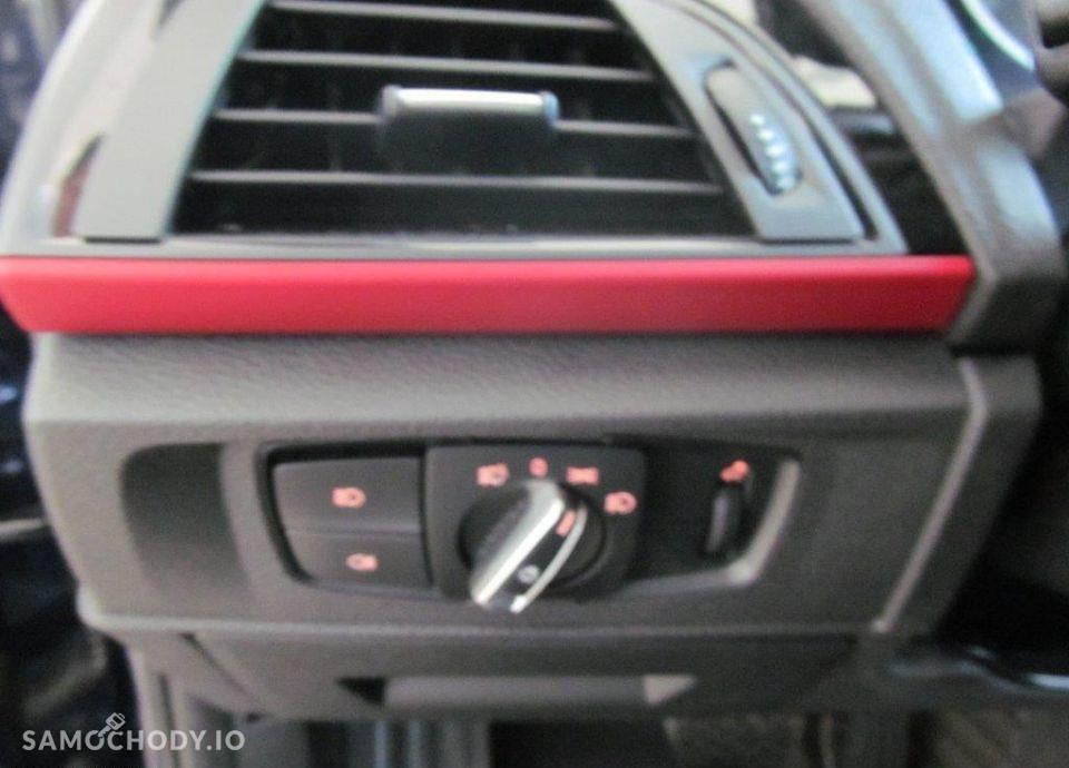 BMW Seria 1 118i Sport Line Największy wybór samochodów od ręki! 67