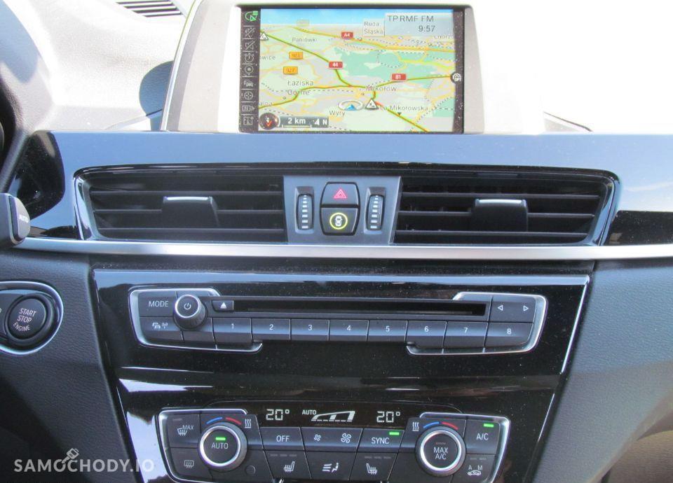 BMW Seria 2 Dealer BMW Sikora BMW 218d Active Tourer Premium Selection 16