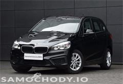 bmw BMW Seria 2 16d Active Tourer Dealer BMW i MINI Bońkowscy