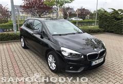 bmw z województwa dolnośląskie BMW Seria 2 Bardzo zadbany, garażowany, bezwypadkowy, salon PL, gwarancja
