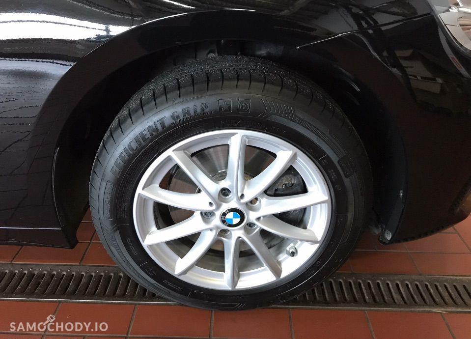 BMW Seria 2 Bardzo zadbany, garażowany, bezwypadkowy, salon PL, gwarancja 22