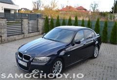 bmw seria 3 BMW Seria 3 Polecam BMW seria 3