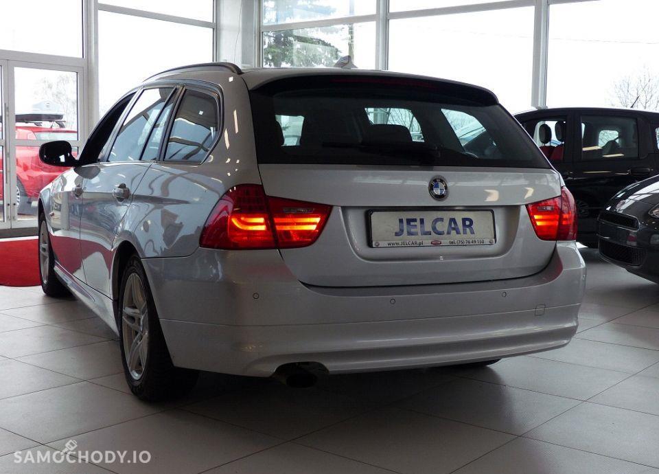 BMW Seria 3 Lci Nawigacja Ele.Hak Sport Seats Czujnik Deszczu Zmierzchu Gwarancja 16