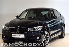 z miasta kraków BMW Seria 3 20d xD GT, Sport Line, Premium Selection, FV23%, Dealer BMW Dobrzański