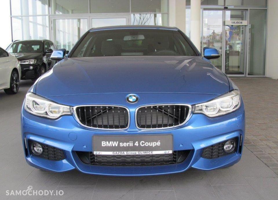 BMW Seria 4 430i M Pakiet Leasing 103% Rabat 28 000 PLN 67