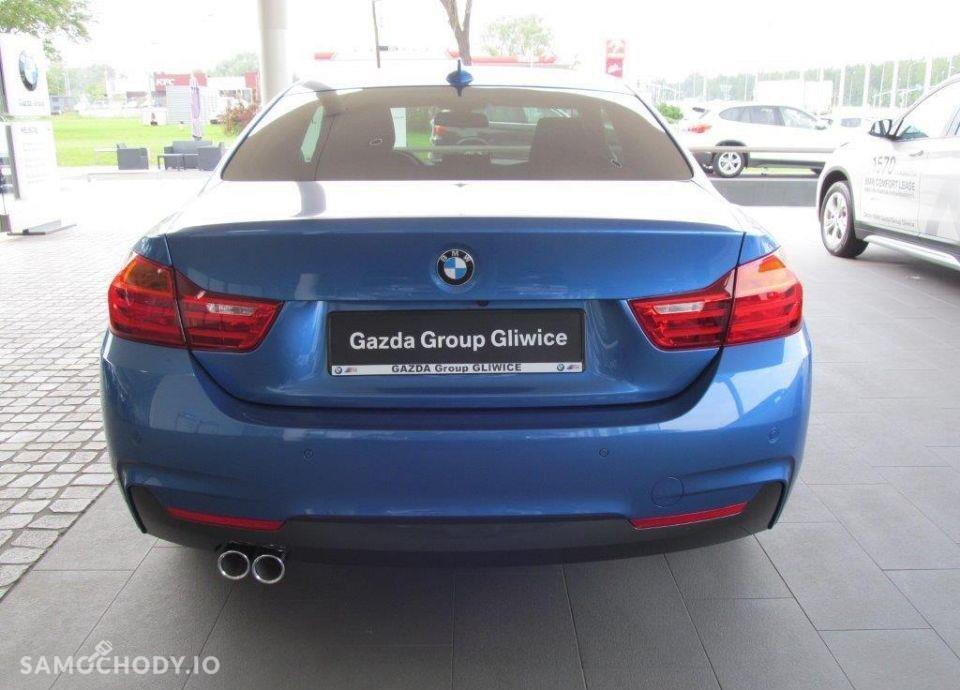 BMW Seria 4 430i M Pakiet Leasing 103% Rabat 28 000 PLN 56