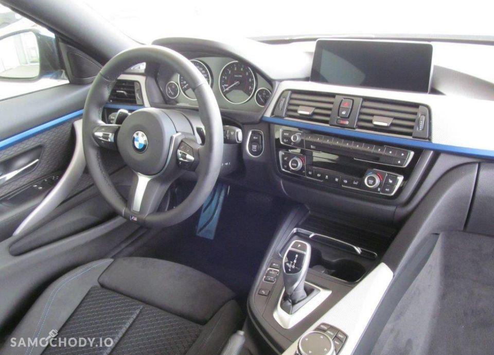 BMW Seria 4 430i M Pakiet Leasing 103% Rabat 28 000 PLN 7
