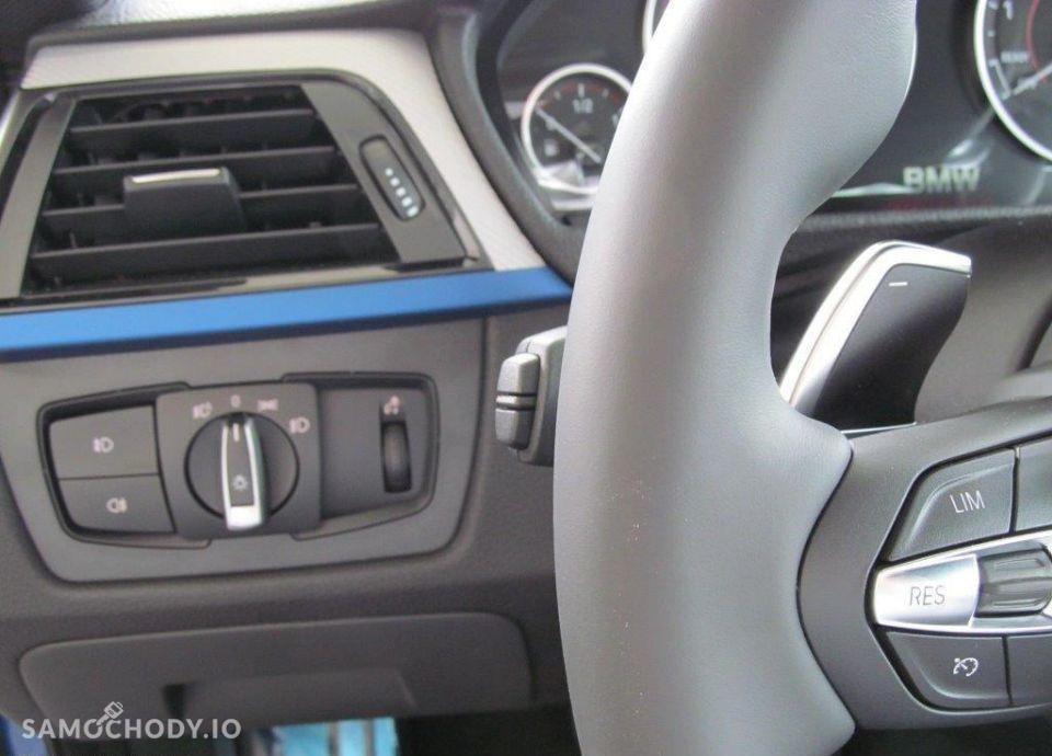 BMW Seria 4 430i M Pakiet Leasing 103% Rabat 28 000 PLN 46