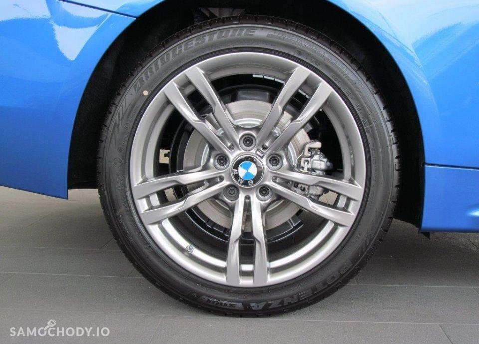 BMW Seria 4 430i M Pakiet Leasing 103% Rabat 28 000 PLN 79