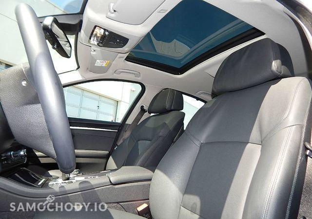 BMW Seria 5 525d AHK,Kamera,HUD,Navi,PDC,nr 256, bezwypadkowy VAT 23% 11